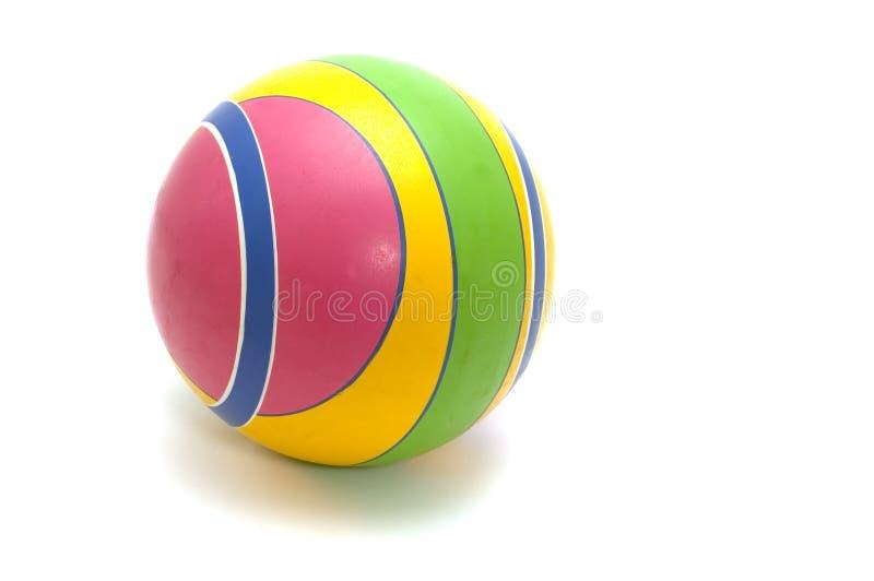 Ball royalty free stock image