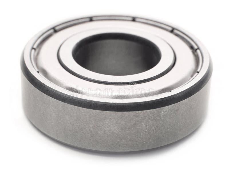 Download Ball bearing stock image. Image of equipment, nobody - 20100159