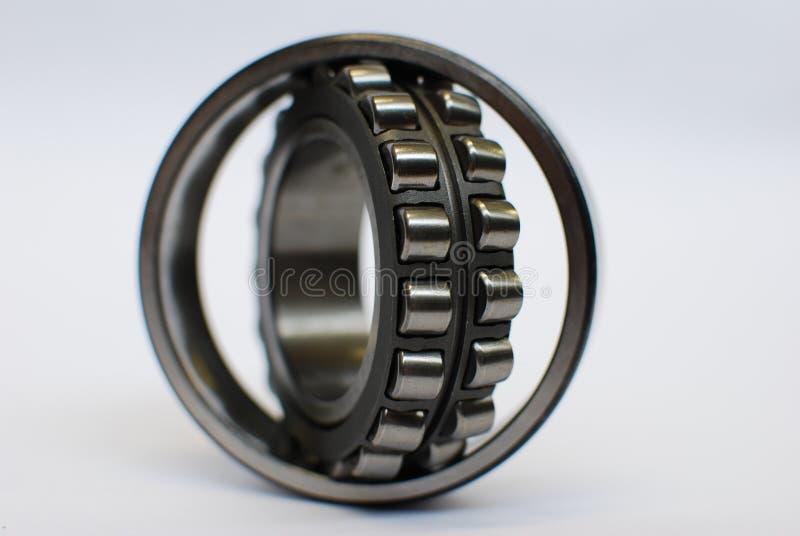 Download Ball bearing stock photo. Image of hard, metal, ball - 26727054