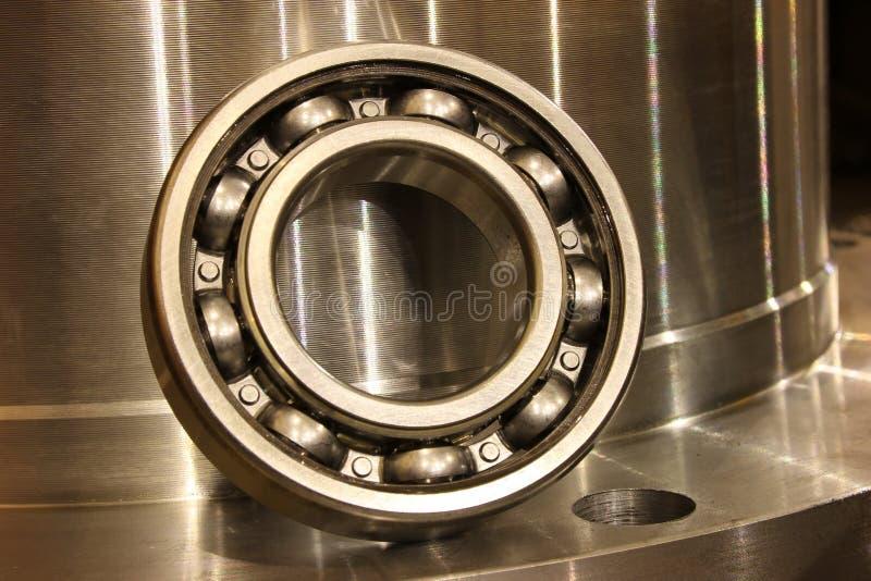 Download Ball bearing stock photo. Image of circle, industrial - 34042100