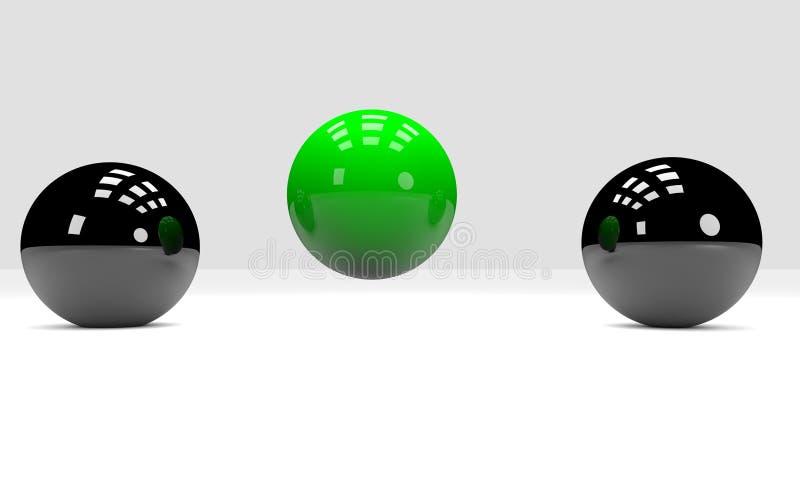 Download Ball Stock Image - Image: 32337821