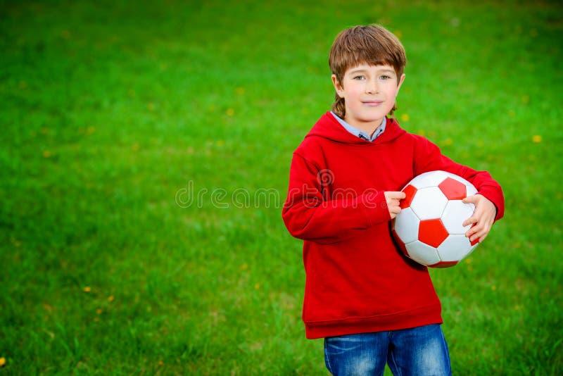 Ball hobby stock photography