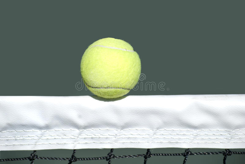 Download Ball Net stock photo. Image of fuzzy, background, sports - 23098174
