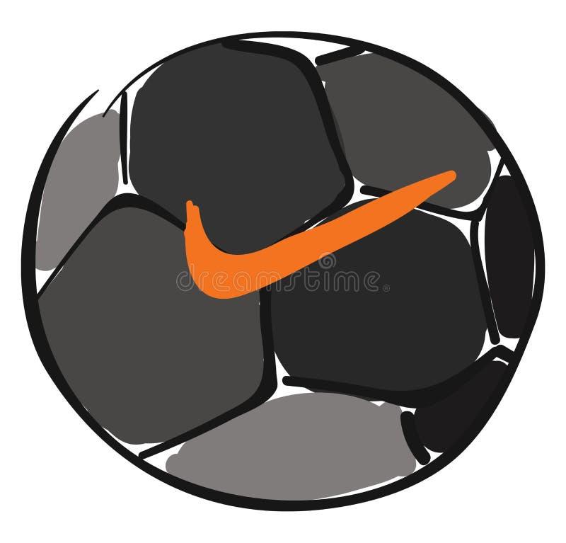 Nike Stock Illustrations Vecteurs Clipart 486 Stock Illustrations