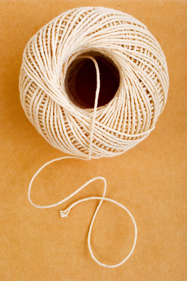 Download Ball Of String Royalty Free Stock Photos - Image: 26777828