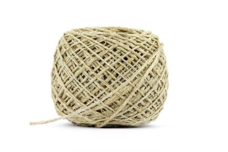Ball Of String Stock Photos