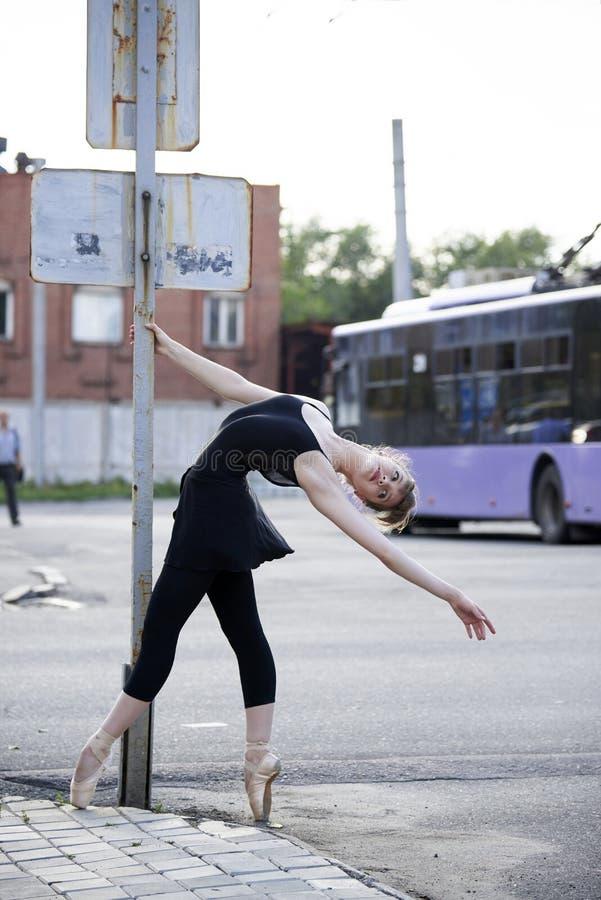 ballerina imagens de stock royalty free