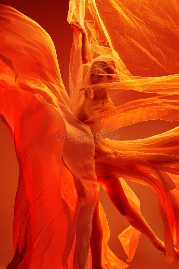ballerina  Schönheit des klassischen Balletts lizenzfreie stockfotos