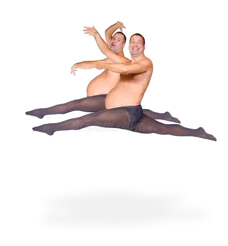 Ballet stock photos
