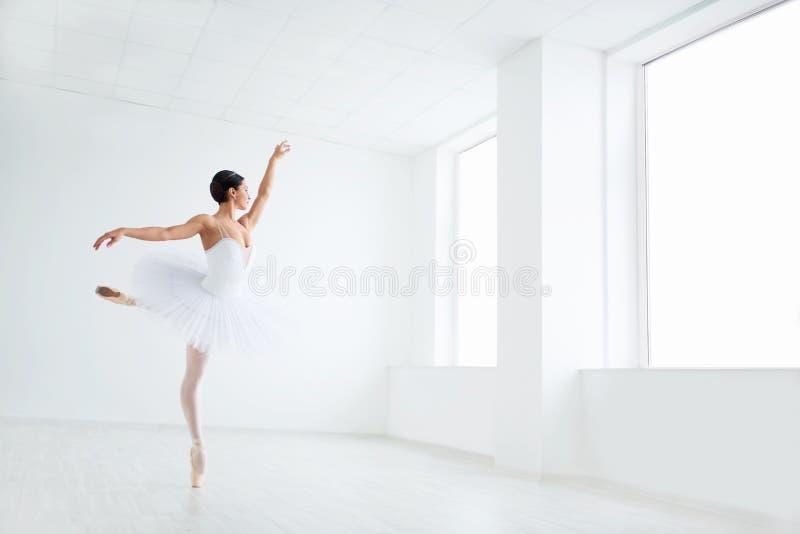 ballet foto de archivo libre de regalías