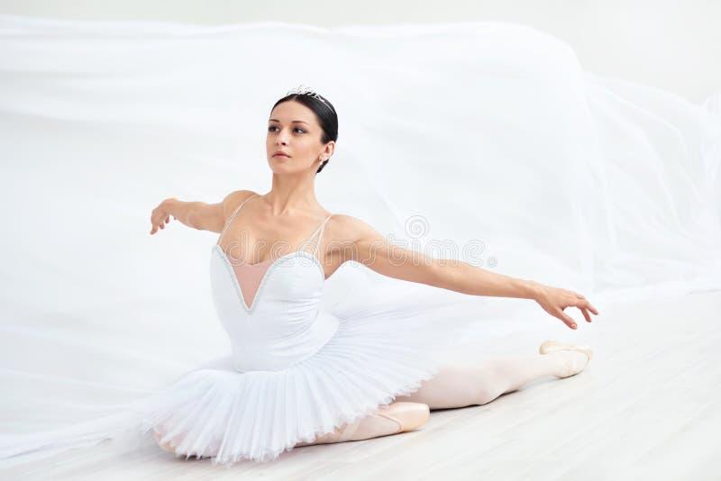 ballet fotos de archivo