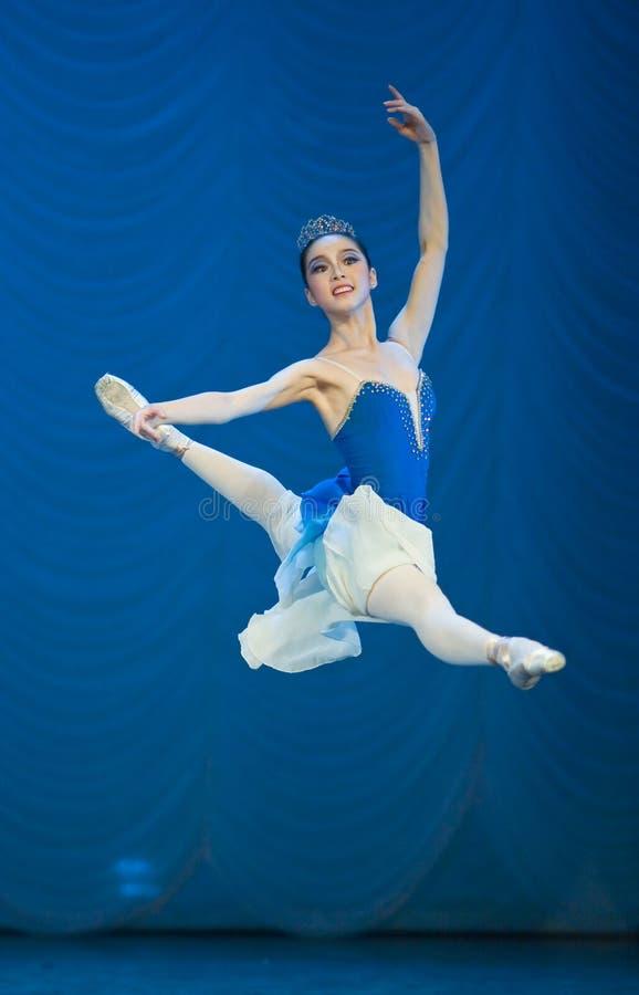 Ballet imágenes de archivo libres de regalías