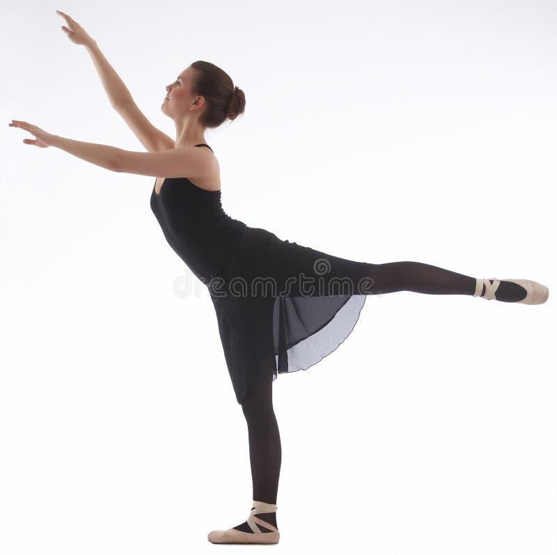 Ballet imagenes de archivo