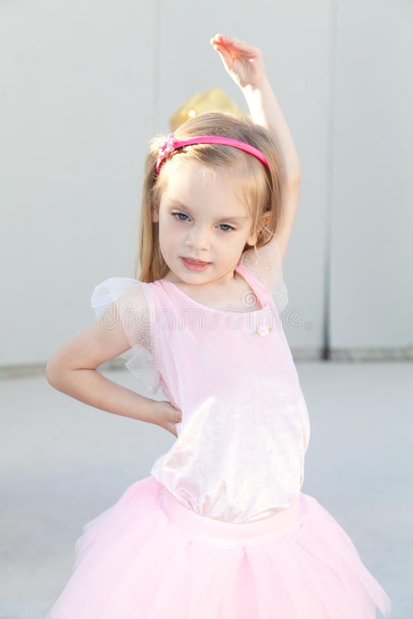 Download Ballet dance editorial photography. Image of human, adorable - 26054532