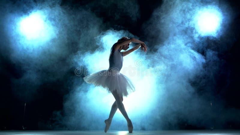 fogy a balett