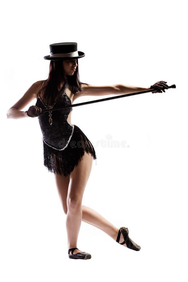 Download Ballet Girl Stock Photos - Image: 2814573