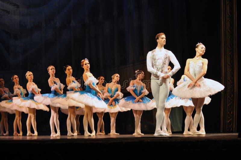 Ballet royalty free stock photos