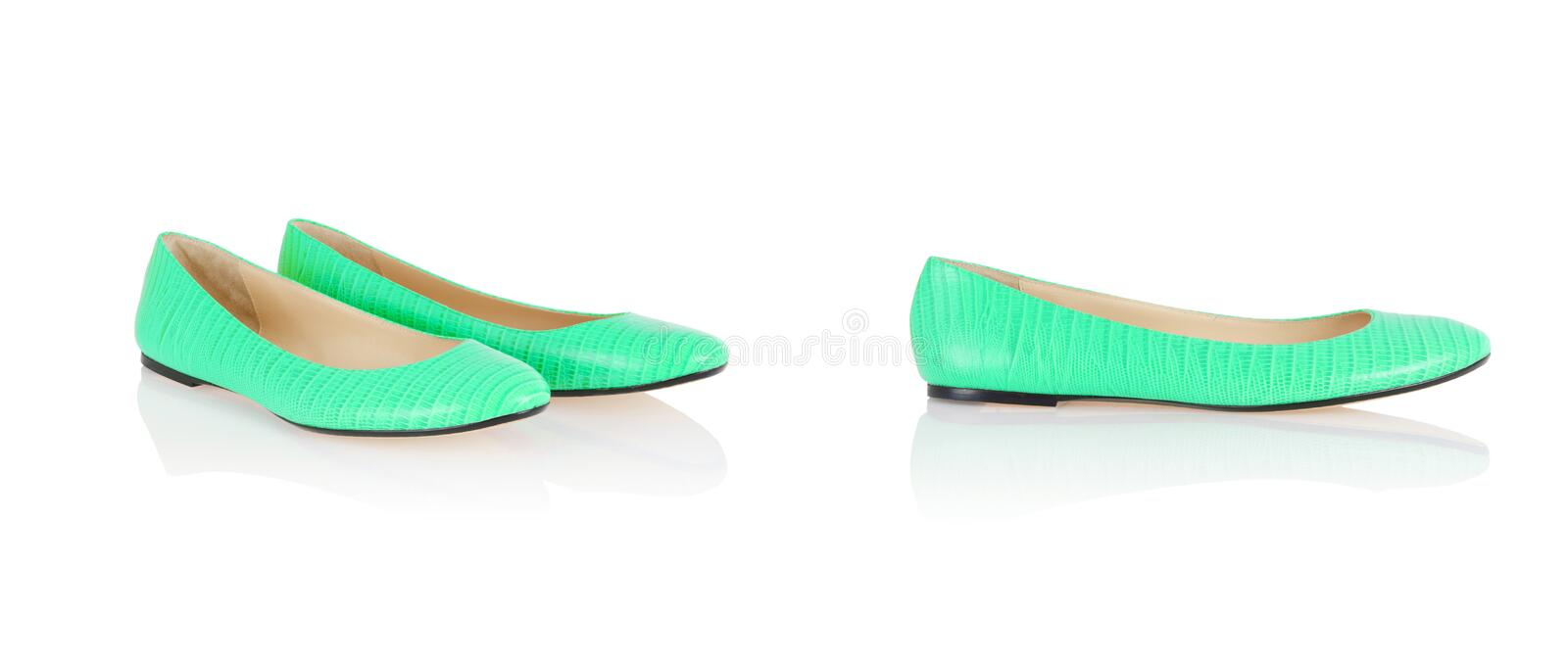 Download Ballet Shoes Stock Photo - Image: 36986790