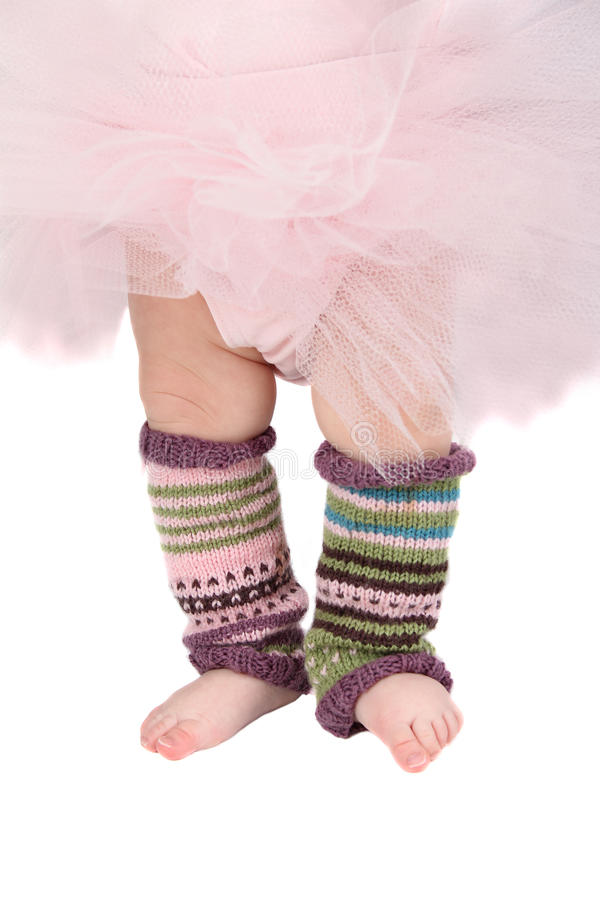 Download Ballet toes stock image. Image of costume, beauty, small - 18731271