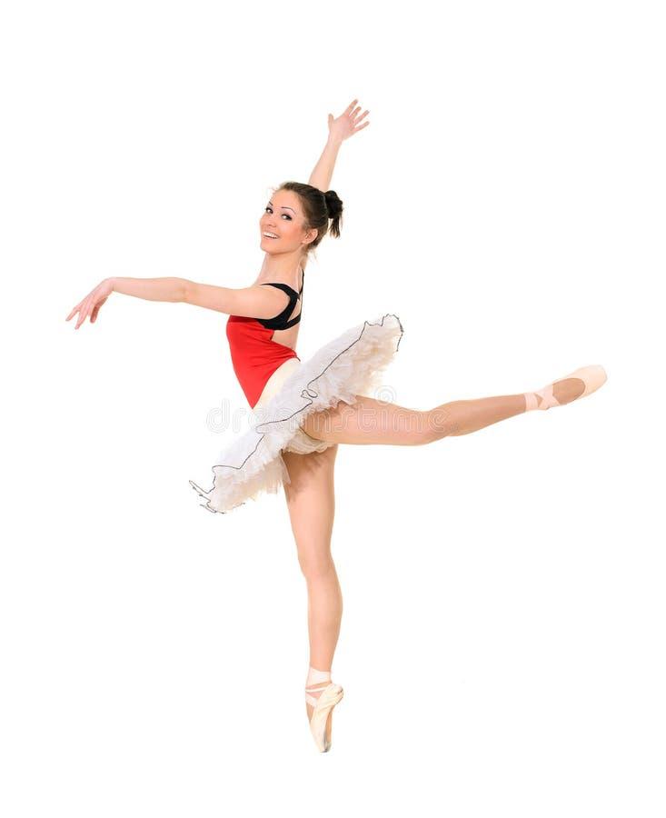 Download Balletdanser stock foto. Afbeelding bestaande uit ballerina - 39110256