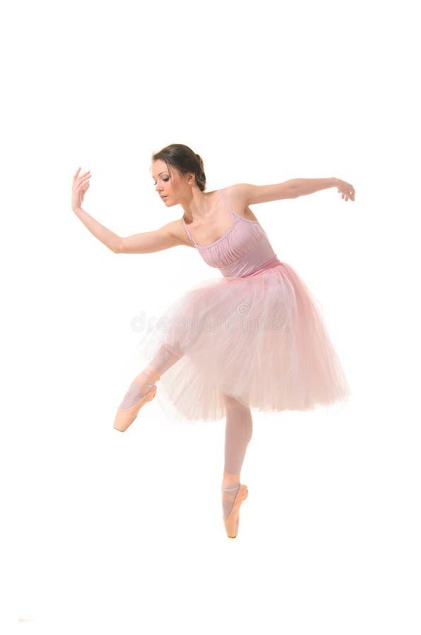 Download Balletdanser stock foto. Afbeelding bestaande uit energie - 39110338