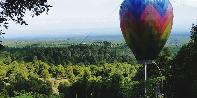 Ballon στοκ φωτογραφίες με δικαίωμα ελεύθερης χρήσης