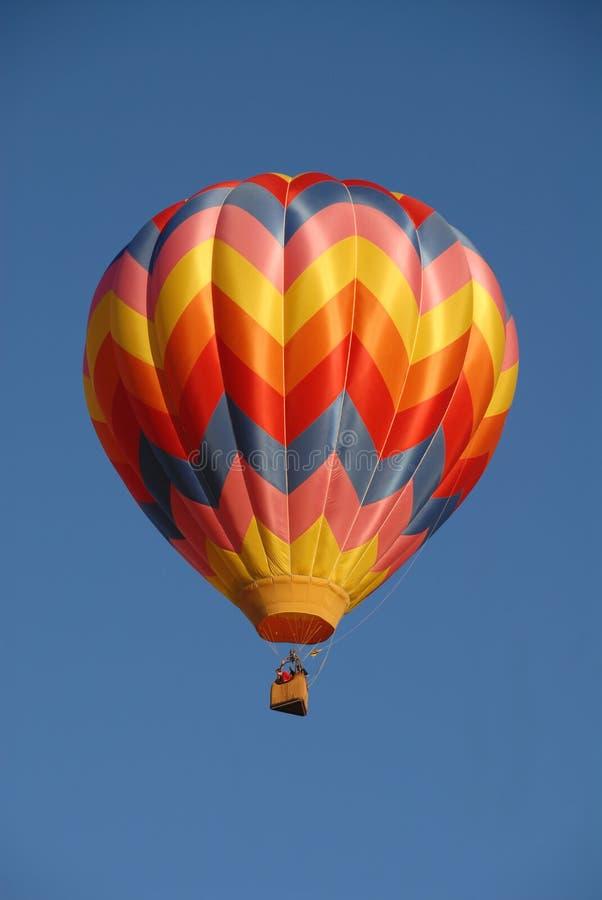Ballon images stock