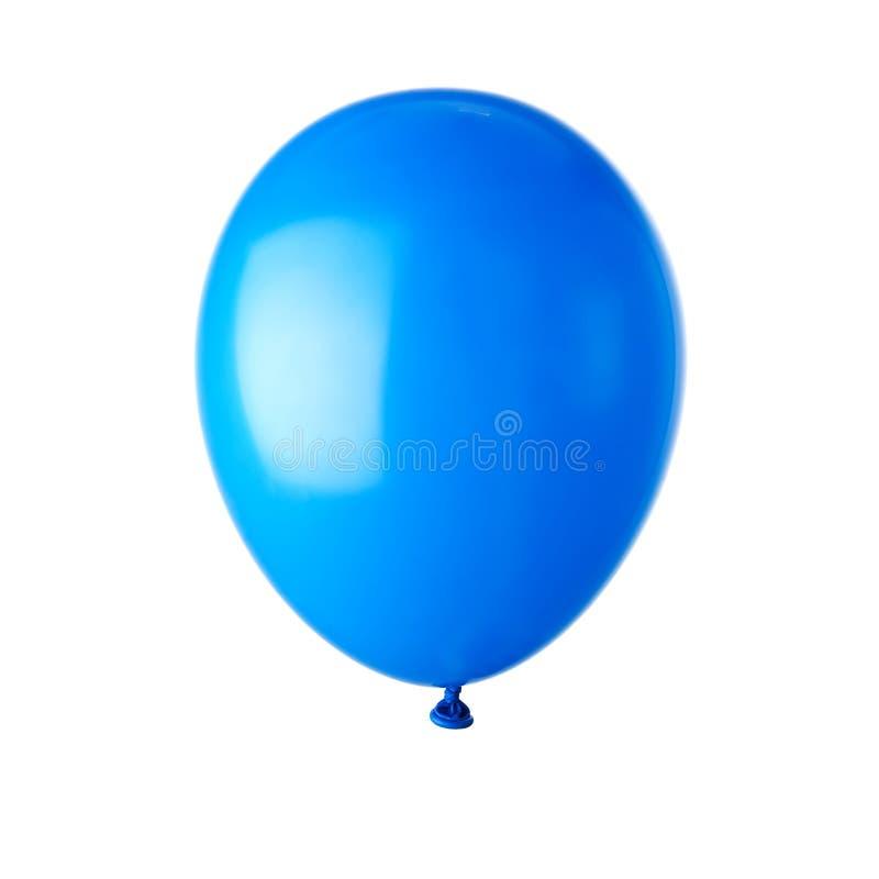 Ballon de réception images stock