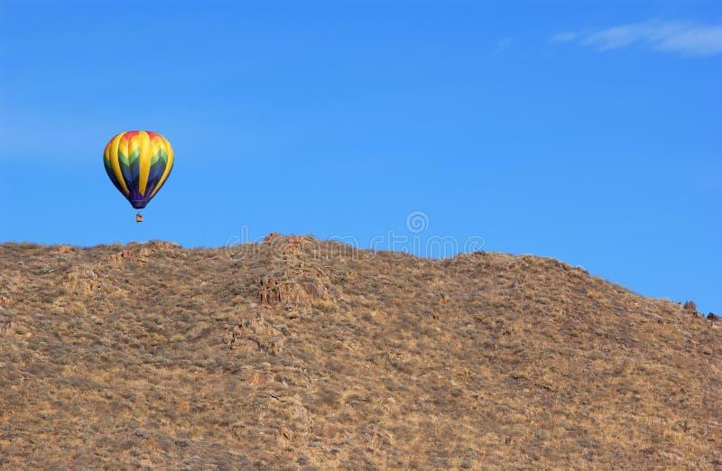 ballone zdjęcie royalty free