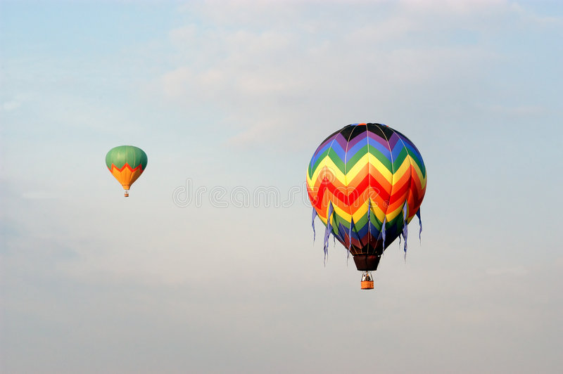 Ballone XI lizenzfreies stockfoto