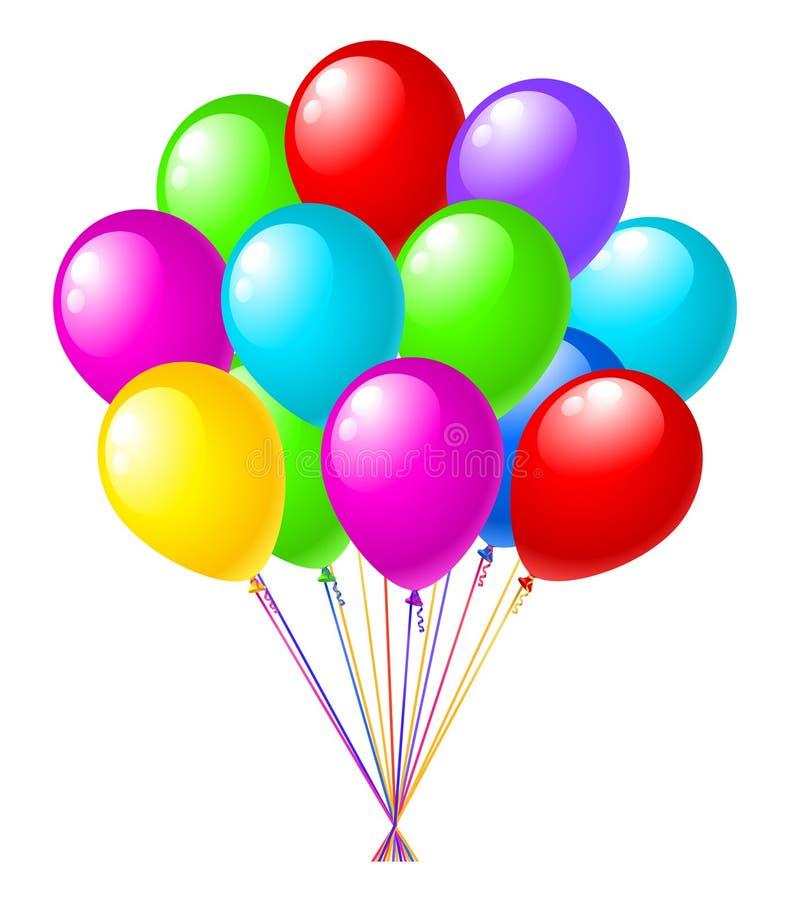 ballonger bilder gratis