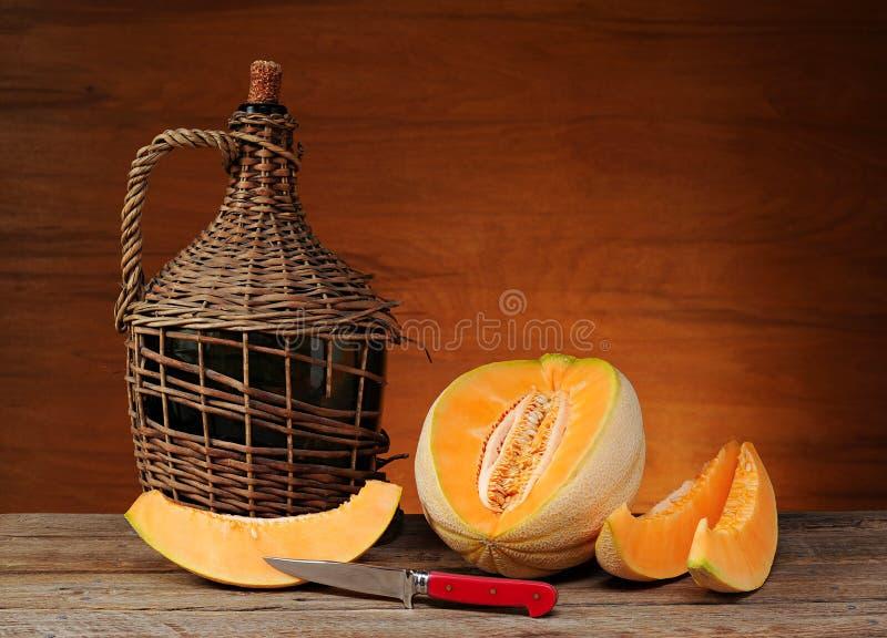 Download Ballongvine fotografering för bildbyråer. Bild av kniv - 27284475