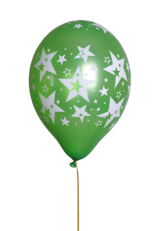 Download Balloon stock image. Image of balloon, bauble, adorn - 12055017