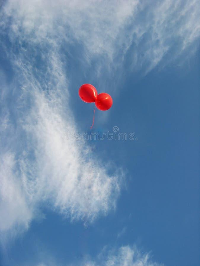 Download Balloon stock image. Image of play, ballon, metaphoric - 4341251