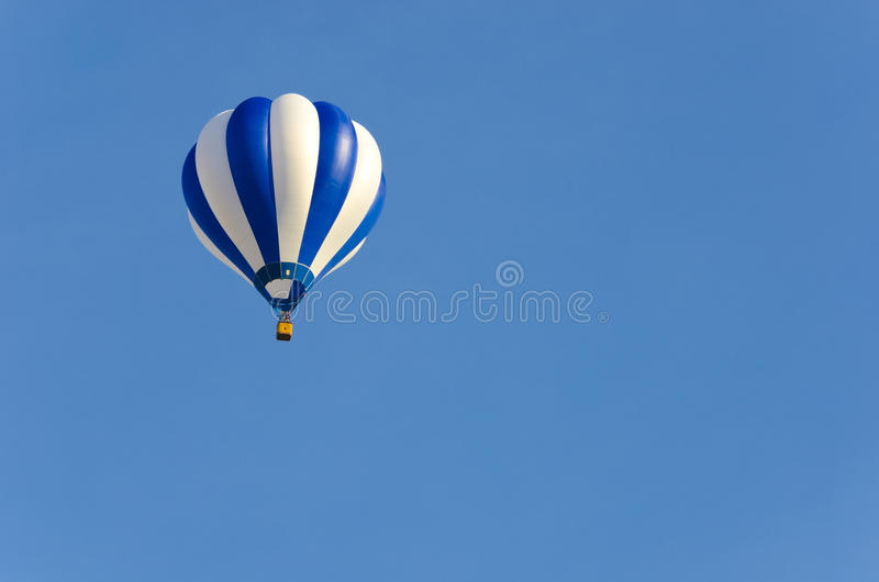 Download Balloon Stock Photography - Image: 31856662