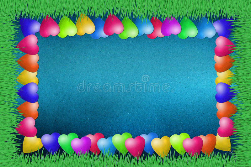 Download Balloon New Year stock illustration. Image of pattern - 22628351