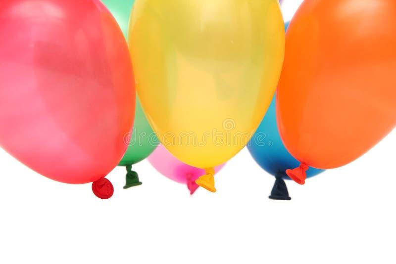 Download Balloons Stock Photos - Image: 2251273