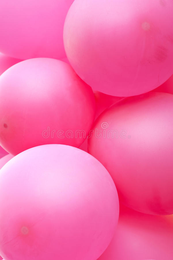 Download Balloons Royalty Free Stock Photo - Image: 24163215
