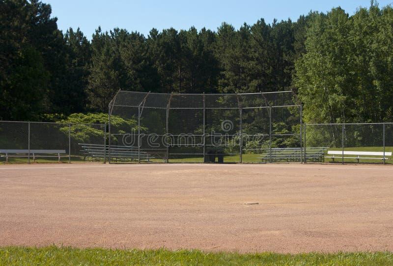 Download Ballpark Stock Photo - Image: 25141480