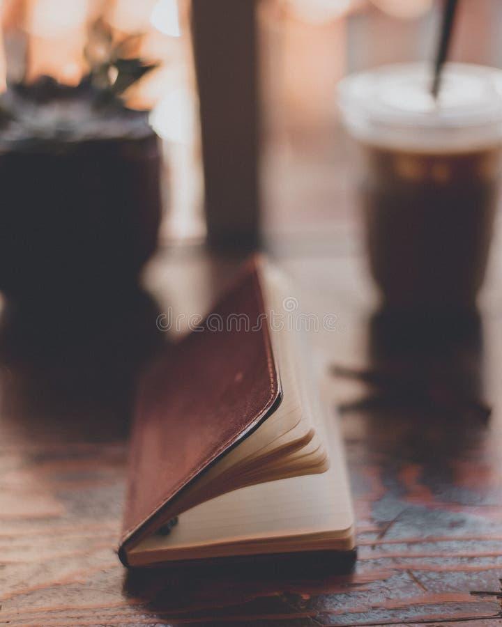 Ballpen, Blur, Book, Mark stock images