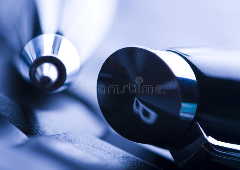 Download Ballpoint Royalty Free Stock Photography - Image: 2310027