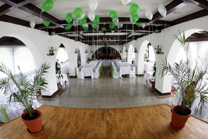 Ballroom stock photos