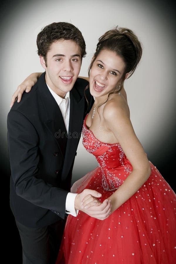 Download Ballroom Dancing stock image. Image of dress, ballroom - 5377109