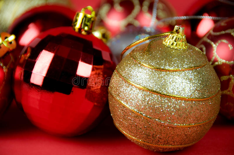 Download Balls stock photo. Image of life, christmas, party, decorations - 11838330