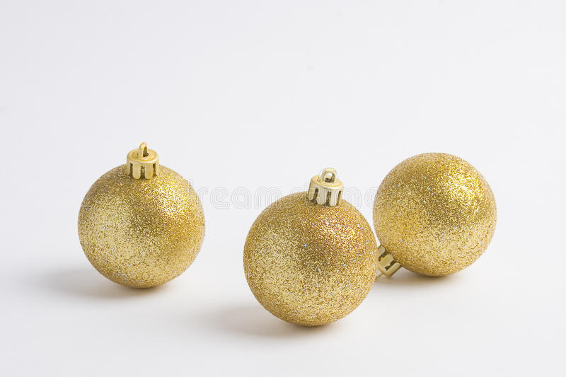 Download Balls stock image. Image of garland, happy, claus, snowman - 22447849