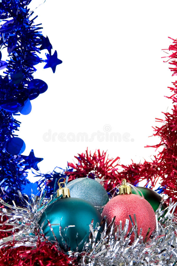 Download Balls baubles stock photo. Image of sphere, shape, white - 21684424