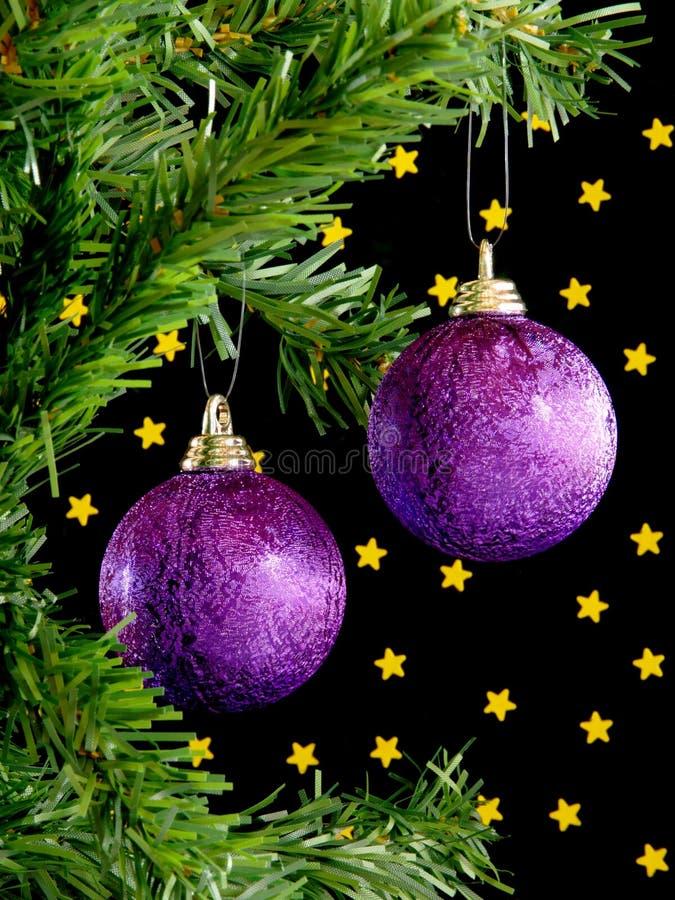 Download Balls christmas στοκ εικόνα. εικόνα από ένωση, χαντρών - 377309