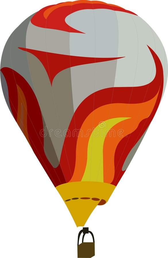 Balon Stock Images