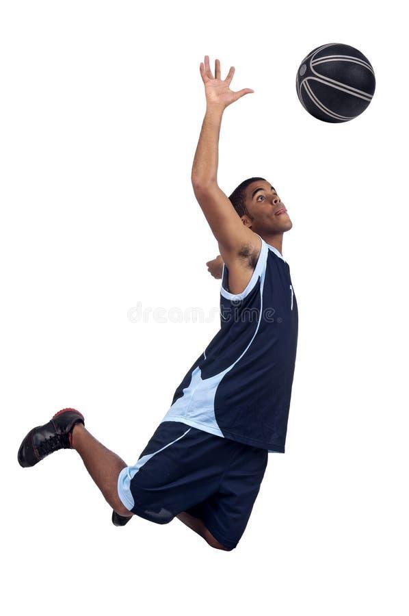 Baloncesto fotos de archivo