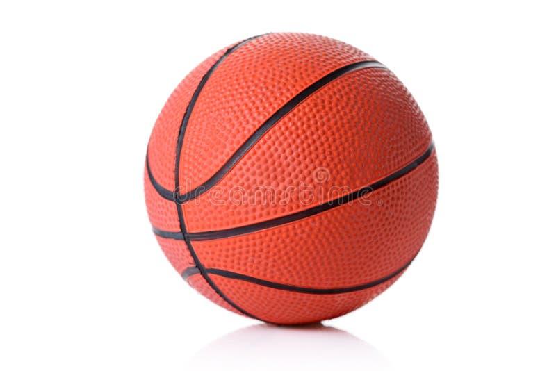 Download Baloncesto imagen de archivo. Imagen de anaranjado, redondo - 7275835